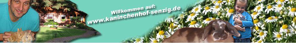 http://www.kaninchenhof-senzig.de/fileadmin/template/design-1/top_bg_kaninchenhof.jpg